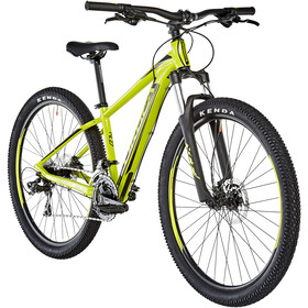 "ORBEA MX XS 60 27,5"" Kids, pistachio-black"